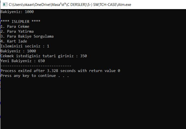 switch-case-kod-2