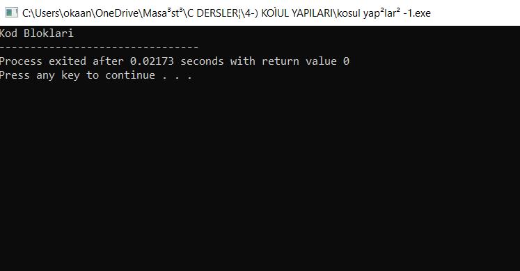 kosullar-if-else-1