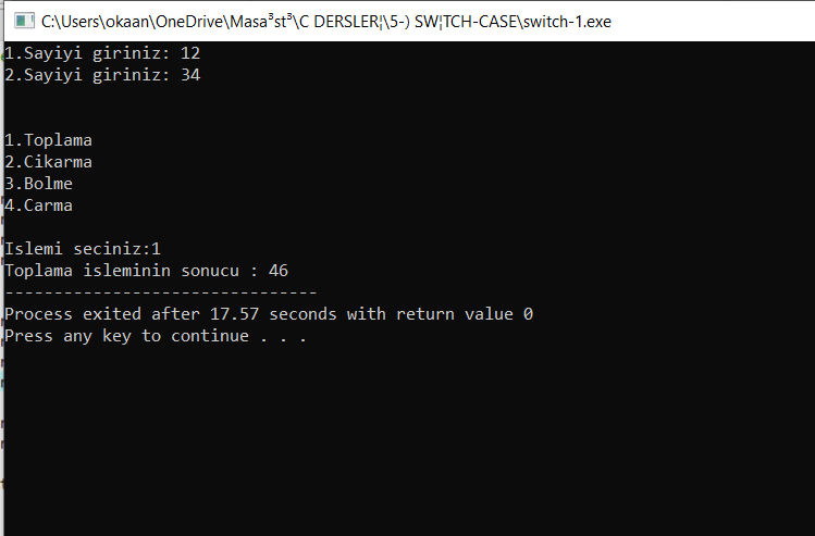 switch-case-kod-1